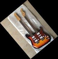 Cheap guitar Best china guitar