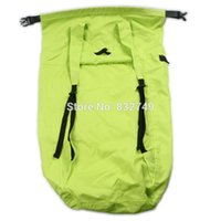 Wholesale 25 L Waterproof Backpack Cycling Bicycle Ultralight Sport Outdoor Riding Travel Mountaineering Camping Women Bag order lt no track