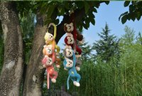 banana activities - about cm lovely banana monkey plush toy one pieces toys baby toys party school activity gift birthday gift a863