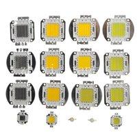accessories led industrial lamp - W W W W W White Warm White LED Chip Bulb Lamp Industrial Accessories