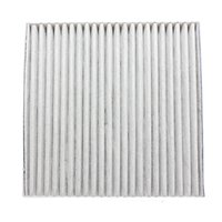 ac cabin filter - Audew Brand New Non Carbonized AC Air Cabin Filter For Toyota Tacoma OEM YZZ09 order lt no track