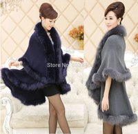 Wholesale Overcoat Rabbit - Buy Cheap Overcoat Rabbit from Chinese