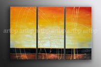 arts and crafts wallpaper - Oil Painting Canvas Art Red Picture Decor Living Room arts and crafts modern wallpaper jesus christ painting mass effect