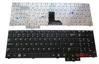 Wholesale New keyboard for Samsung R528 R530 R523 R620 R517 R540 R525 RV508 R523 keyboard
