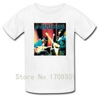 albert king stevie ray vaughan - T shirts In Session Albert King Stevie Ray Vaughan Print Men Casual Cotton Short T Shirt