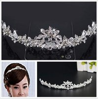 Cheap weddings Best wedding veils and tiaras