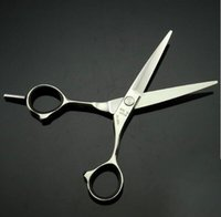 Wholesale New Arrival Kasho Cutting Scissors Hair Scissor Scissors for Hairdressers Hair Shears Inch Inch pc