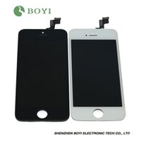 Cheap iPhone 5S LCD Best iPhone 5S Replacement Repair Parts