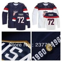 Cheap Sports Jerseys Best Cheap Sports Jerseys