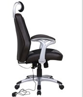Wholesale Computer Office Chair Ergonomic Office Chairs Are Proof Net Household Leather Rotating Chair Lift