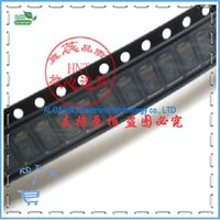 Wholesale S1M SMD diode DO AC size of about MM pieces sold