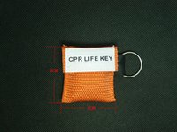 cpr - 20pcs CPR Face Mask Polyethylene Face Shield Mouth to MouthBreath Mask cpr mask keychain