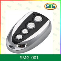 Wholesale auto duplicator button gate transmitter radio frequency