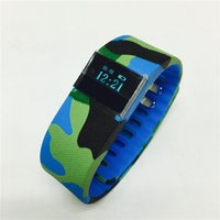 Wholesale Smart Wristband Bluetooth Smartband Smart Band Wristband Smart Bracelet For IOS for Android Tracker Fitness Wristbands