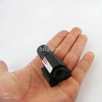 Cheap mini Tactical Red Laser Sight For Pistol,Handgun,Air Gun 11mm  20mm Rail Mount for handgun