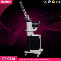 Wholesale Fractional co2 laser skin resurfacing equipment