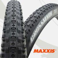 bicycle tyres tubes - MTB Bike Tire cross mark non slip Ultralight Folding tyre maxxi bicycle Tires pneu bicicleta accessories