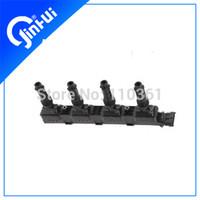 beru ignition coils - 12 months quality guarantee Ignition coil for Opel Vauxhall GM Beru Suzuki OE No ZS338