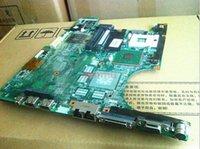 All'ingrosso-Per la scheda madre HP DV6000 integrato per Intel 945GM 434.723-001 434.725-001 100% provato e garantito nella buona condizione di lavoro!