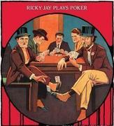 video poker - Ricky Jay Ricky Jay Plays Poker only the magic Video send via email Card magic
