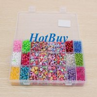 Cheap DIY Rainbow Beads Best rainbow beads