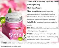 Wholesale Maternity Powerful to Stretch Marks Remover Skin Care Postpartum Repair Scar Product Stretch Mark Remover