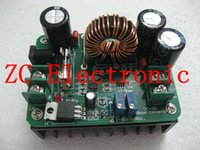 best ups power supply - 600W DC DC step up module mobile car laptop power supply V or V In stock Best price and good
