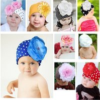Cheap Baby Hats Best Children Hat