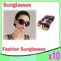 Cheap Sunglasses Best joker frog mirror frame sunglasses