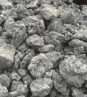 Wholesale Ferrosilicon and silicon slag deoxidizing agent