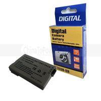 big buyers - BP Battery For Canon BP208 BP DC10 Elura100 MVX1Si Optura VIXIA HR10 MVX430 MVX450 For big buyer
