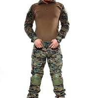 Cheap Army Suit Best Military uniform