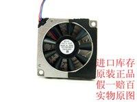 dc brushless fan 5v - Original BRUSHLESS fan UDQFSEH01 DC V A line notebook cooling fan