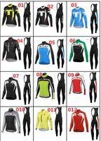 Cheap Full winter cycling jersey Best Anti UV Men mens cycling jacket