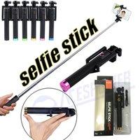 Cheap selfie stick Best bluetooth smartphone