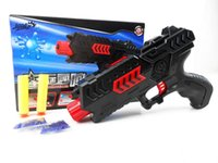 best water guns - Water Gun Toys Water Guns Toys Squirt Toy Children Beach Water Gun Pistol Pc Pump Soaker Water Guns Backpack Best Powerful Squirt Guns