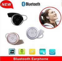 Cheap For HTC V14 mini earphone Best Bluetooth Headset Wireless Bluetooth Earphone
