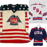 team canada jerseys - TEAM usa hockey jersey Canada Cup Custom Any NO Name Sewn On patrick kane jersey marian hossa tj oshie jonathan quick anze kopitar