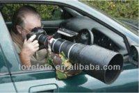bean bag photography - Large Beanbag Camera Scope Photography Birdwatching Waterproof Oak Bean Bag bean lounger bag mac bag mac