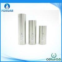 aqua systems - Aqua Mechanical Mod Clone uvo system footoon VS cartel vapellyfe mods from Foxgar