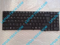 Wholesale KEYBOARD US FOR ASUS M70 M70S M50 X57V X55 M50VM X71S M50S US MP FROM LEPUS TECH