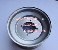 Wholesale Atv atv big atv bull wire iron pot vacuum rim order lt no track