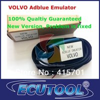 Wholesale 2014 Newly Professional Adblue Emulator for Volvo Truck Save Ad blue No software Need Fully Working Version