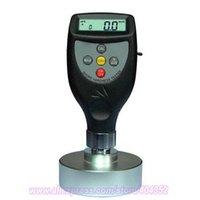 Wholesale HT F Digital Shore F Durometer Sponge Foam Hardness Tester Meter