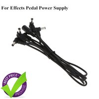 Cheap guitar effects cables Best cable rope