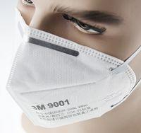 Wholesale MAXAM genuine a dust mask Protective masks PM2 folding par M