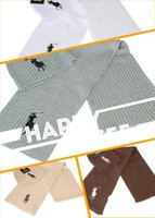 Wholesale brandnew very warm for men and women hat scarf two piece of air transport for free
