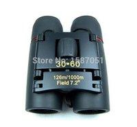 best night vision scope - Mini Outdoor Binoculars Night Vision Folding Telescopes Zoom Spotting Scope Camping Travel m m best gift