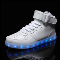 Cheap Shoes Best Light Shoes