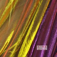 Wholesale stage decoration wedding cloth Super soft spring and summer clothing quantity is with preferential treatment